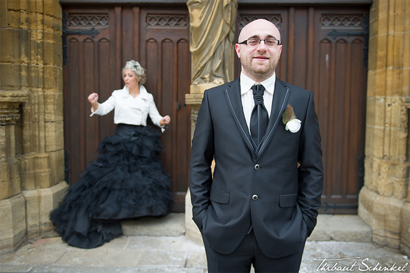 mariage_donchery (3)
