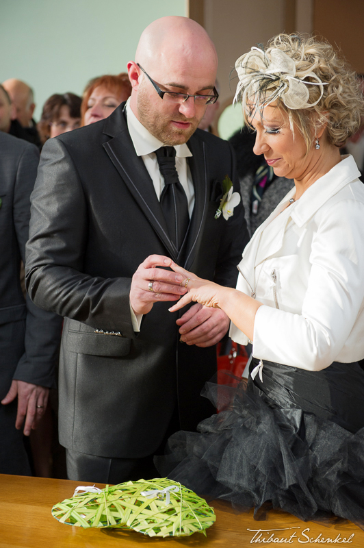 mariage_donchery (5)