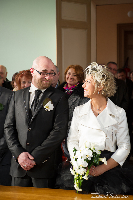 mariage_donchery (6)
