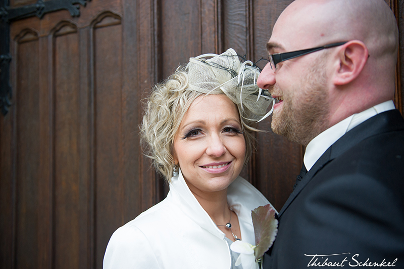 mariage_donchery (7)