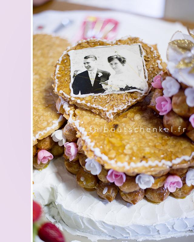 anniversaire_mariage
