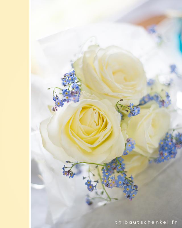 fleurs_mariage_ardennes