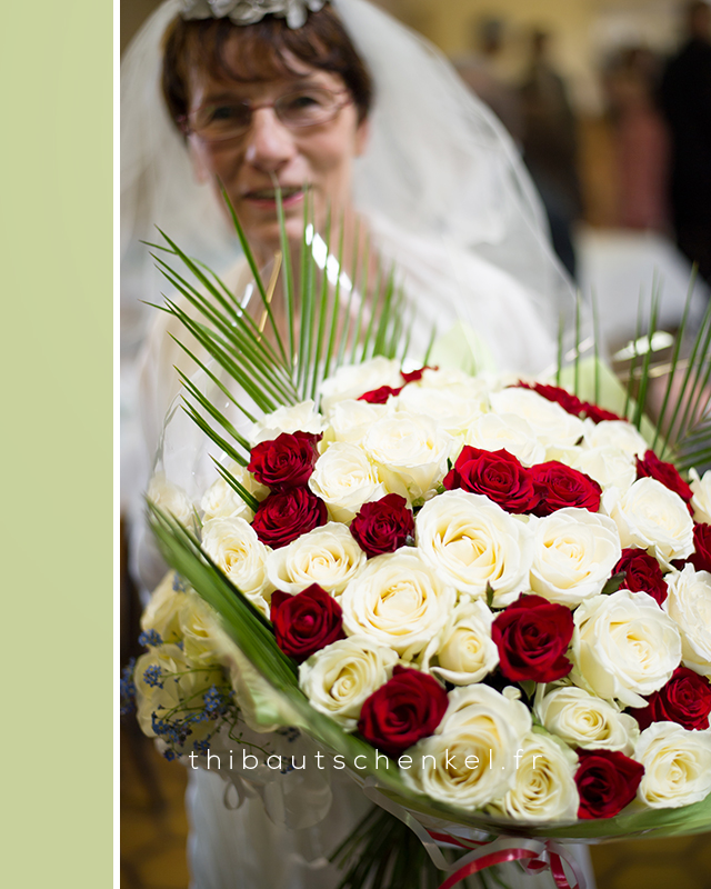 mariage_pure