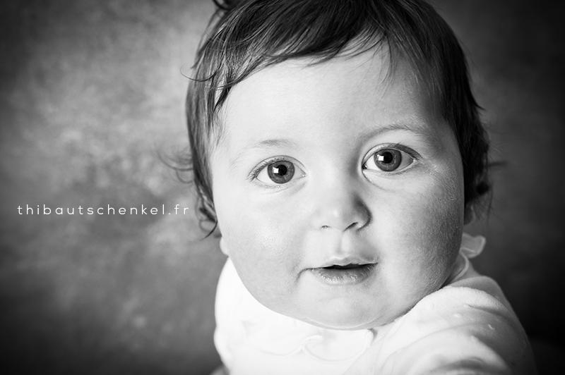 portrait_ardennes (3)