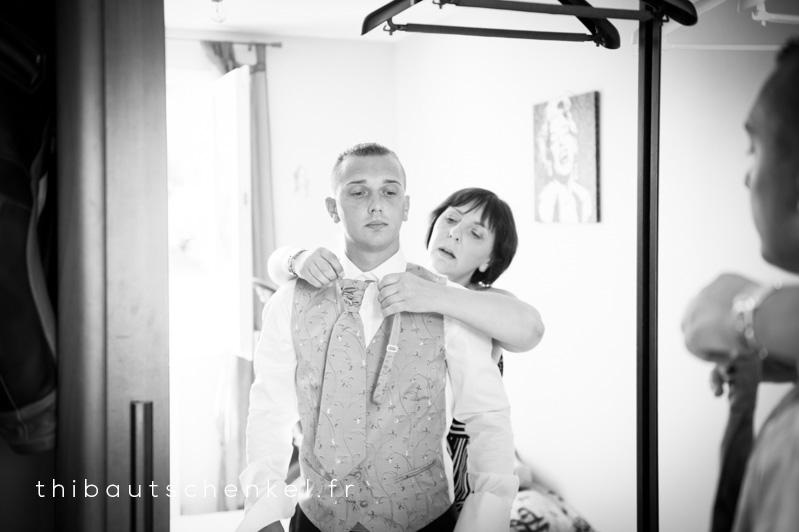 mariage_aisne (1)