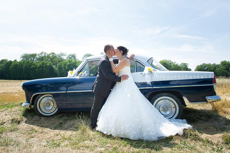 mariage_aisne (11)