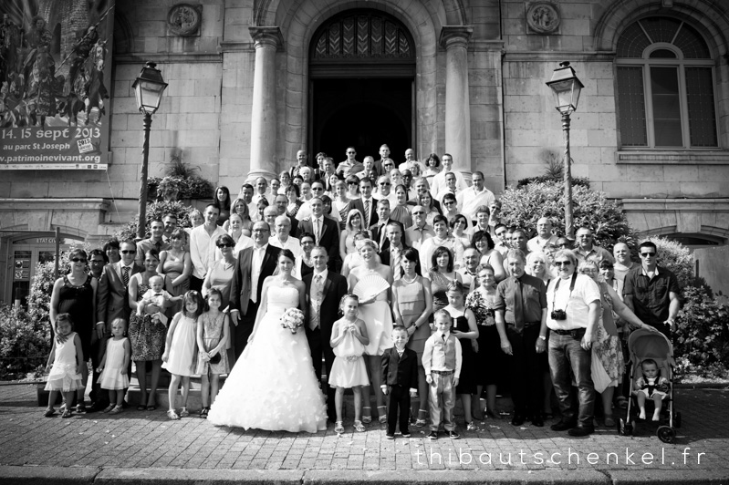 mariage_aisne (17)
