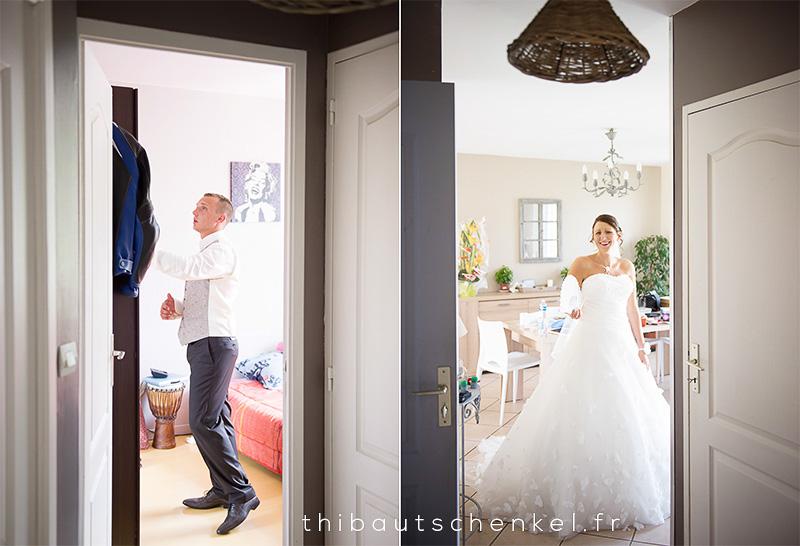 mariage_aisne (2)