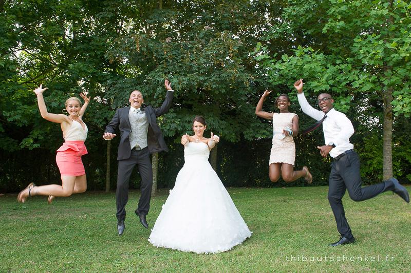 mariage_aisne (20)