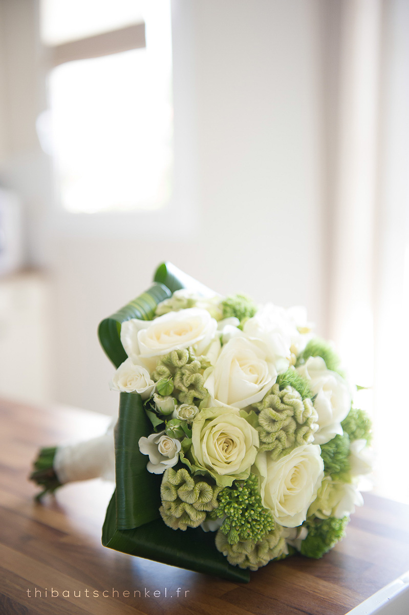 mariage_aisne (3)