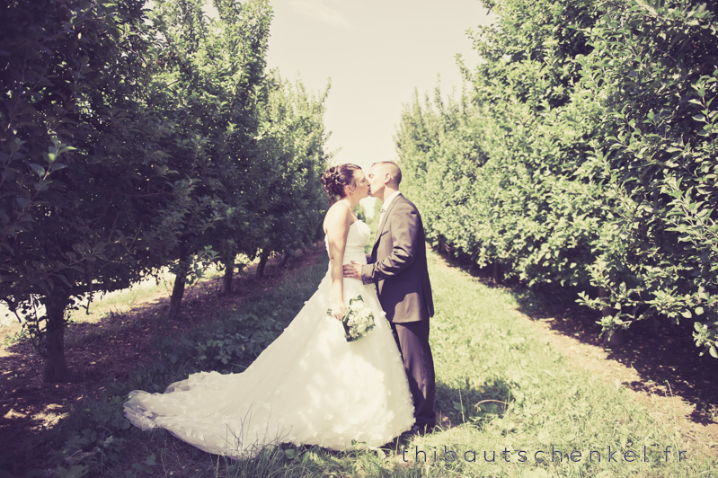 mariage_aisne (5)