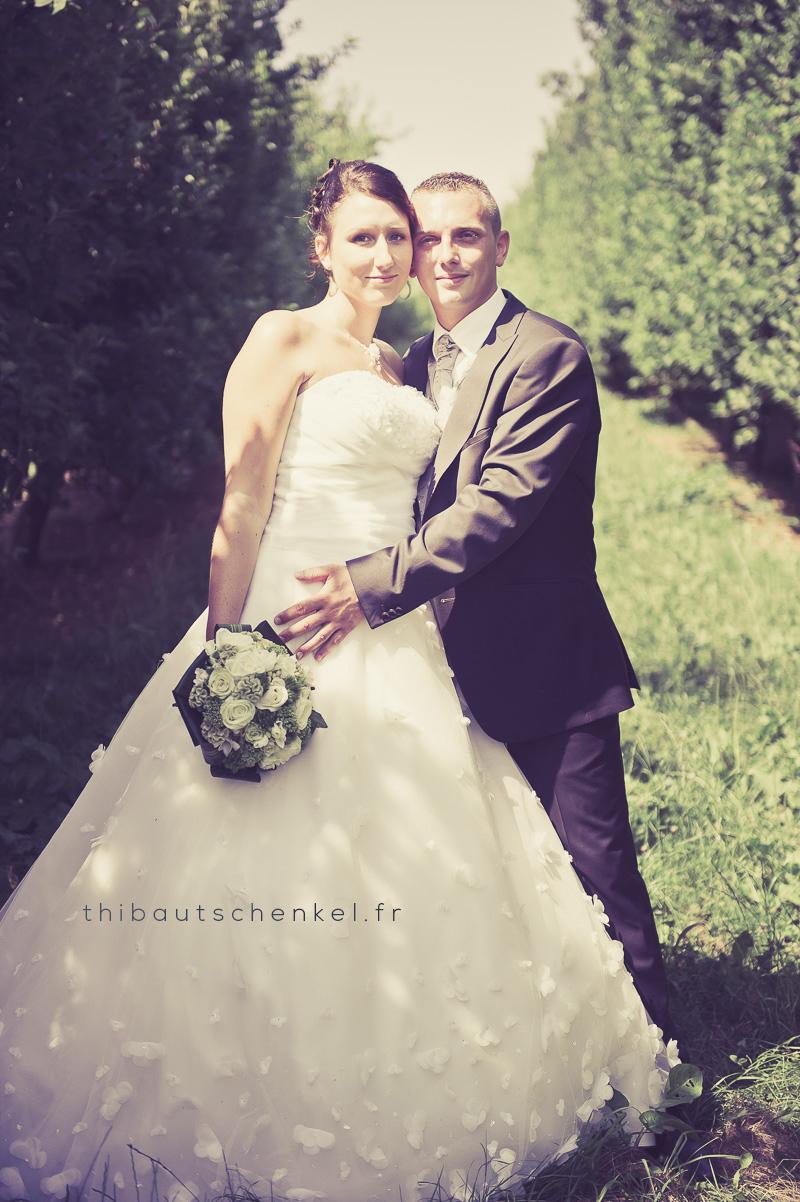mariage_aisne (6)