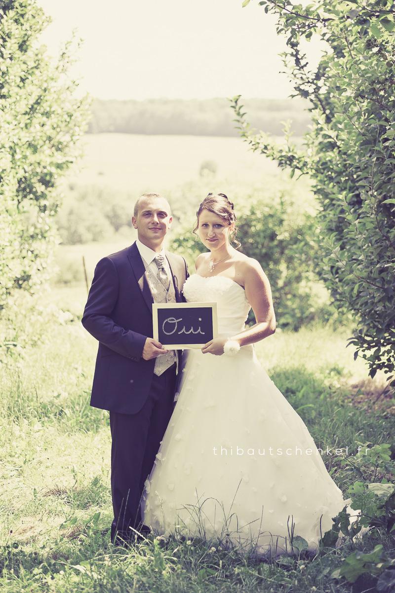 mariage_aisne (7)