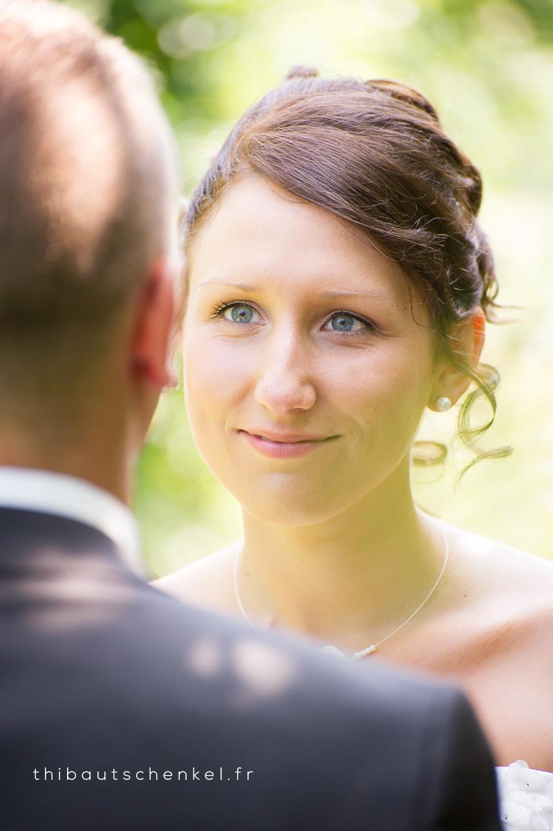 mariage_aisne (8)