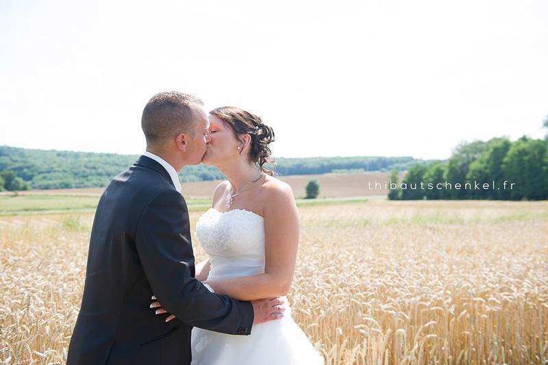 mariage_aisne (9)