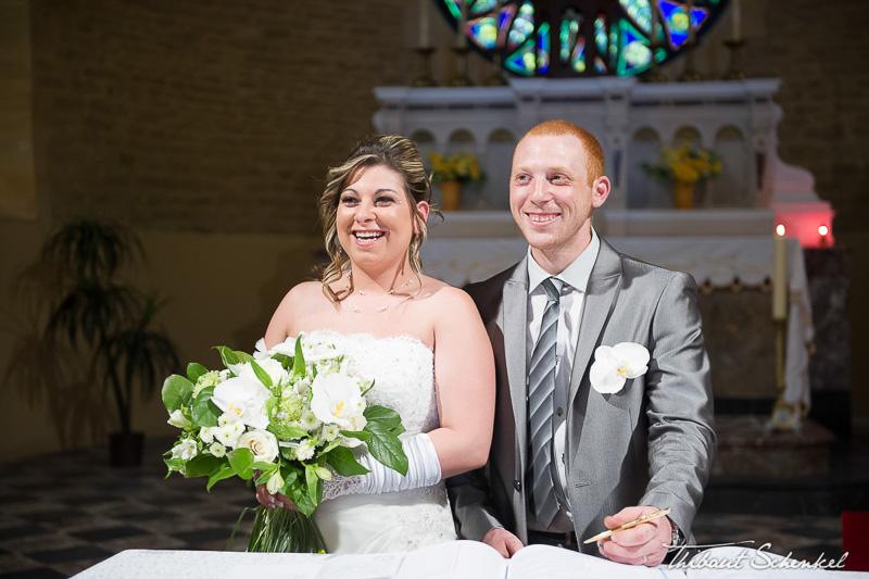 mariage_ardennes (10)