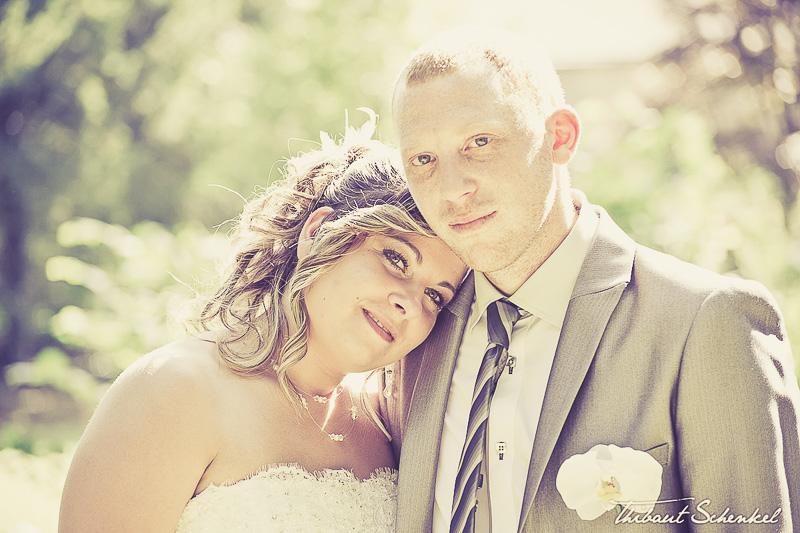mariage_ardennes (11)