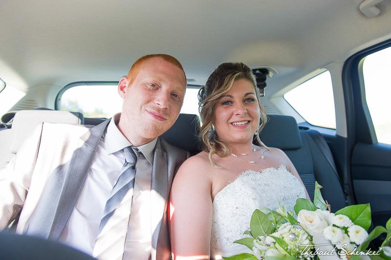 mariage_ardennes (12)