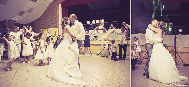 mariage_ardennes (19)