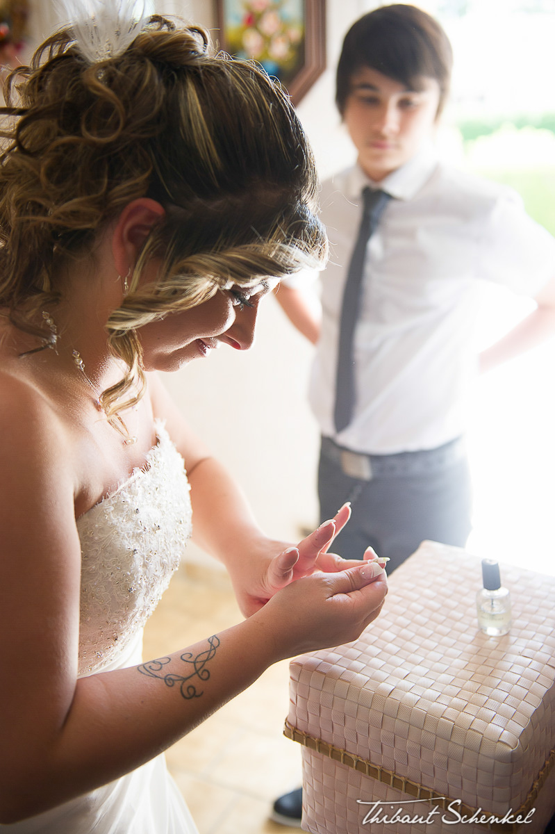 mariage_ardennes (4)