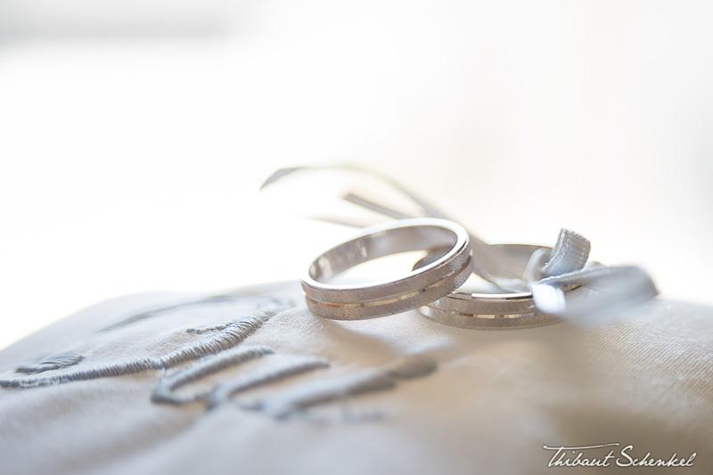 mariage_ardennes (5)