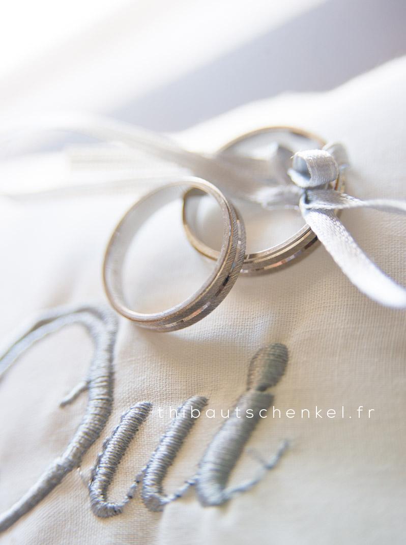 mariage_ardennes (6)