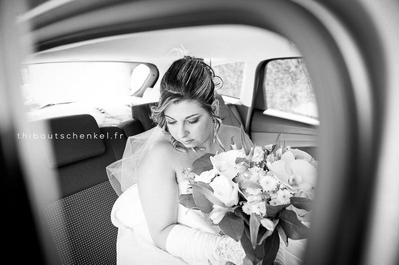 mariage_ardennes (7)