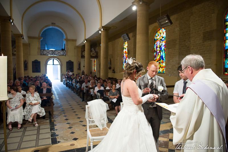 mariage_ardennes (9)