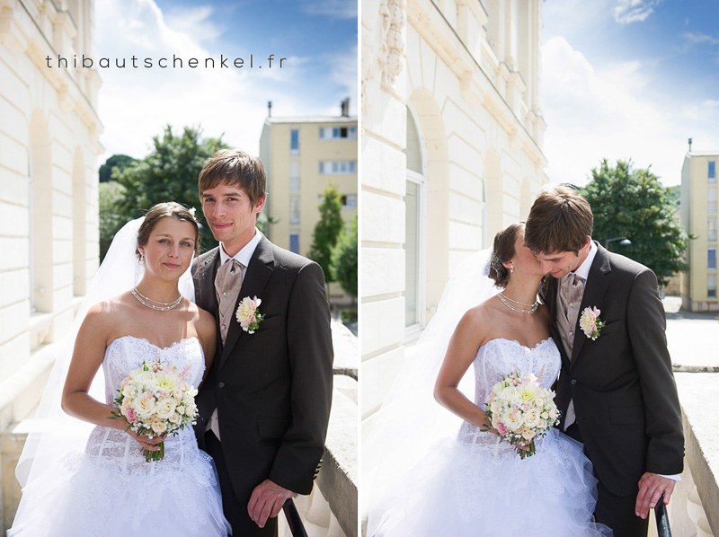 mariage_nouzonville (1)