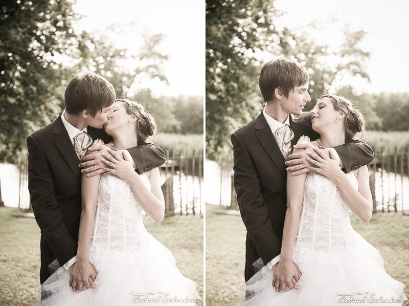 mariage_nouzonville (10)