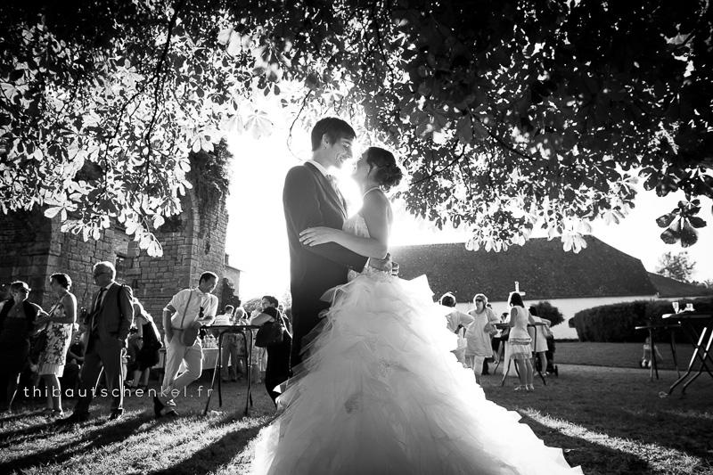 mariage_nouzonville (11)