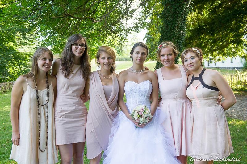 mariage_nouzonville (13)