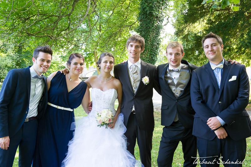 mariage_nouzonville (15)
