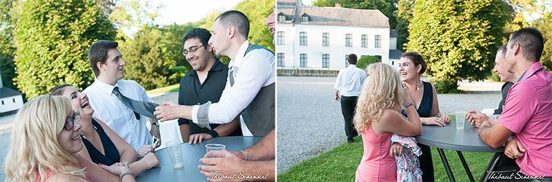 mariage_nouzonville (16)