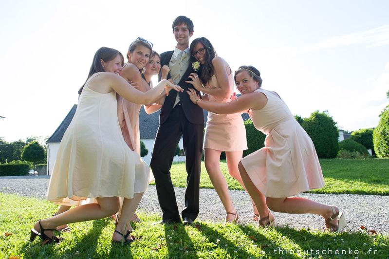 mariage_nouzonville (17)