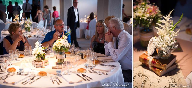 mariage_nouzonville (19)
