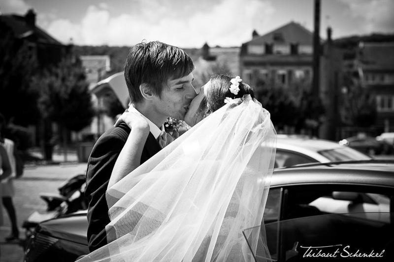 mariage_nouzonville (2)