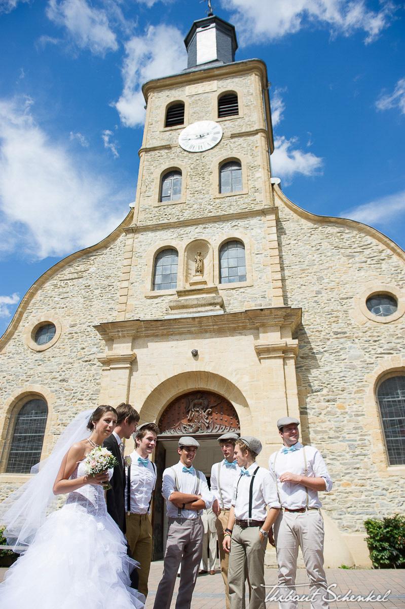 mariage_nouzonville (3)
