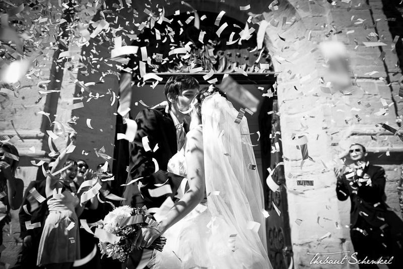 mariage_nouzonville (5)