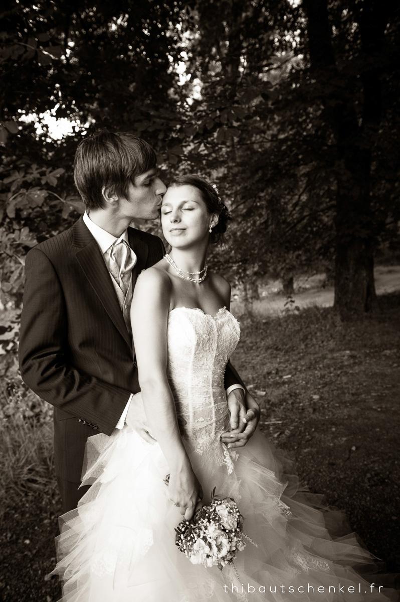 mariage_nouzonville (8)