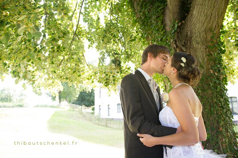 mariage_nouzonville (9)