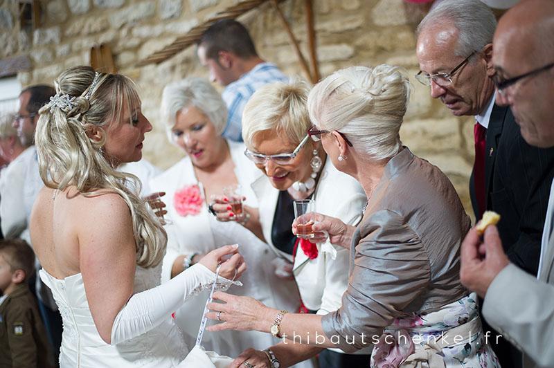 photographe mariage charleville (11)