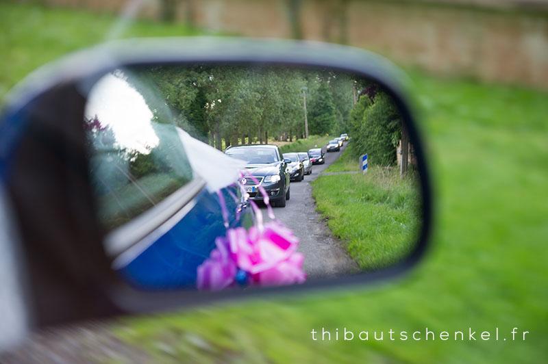 photographe mariage charleville (12)