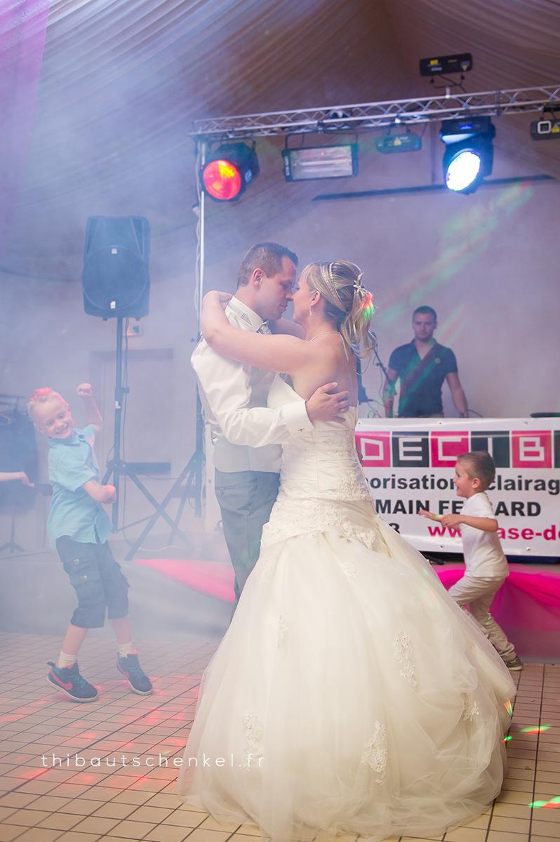 photographe mariage charleville (13)