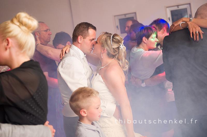 photographe mariage charleville (14)