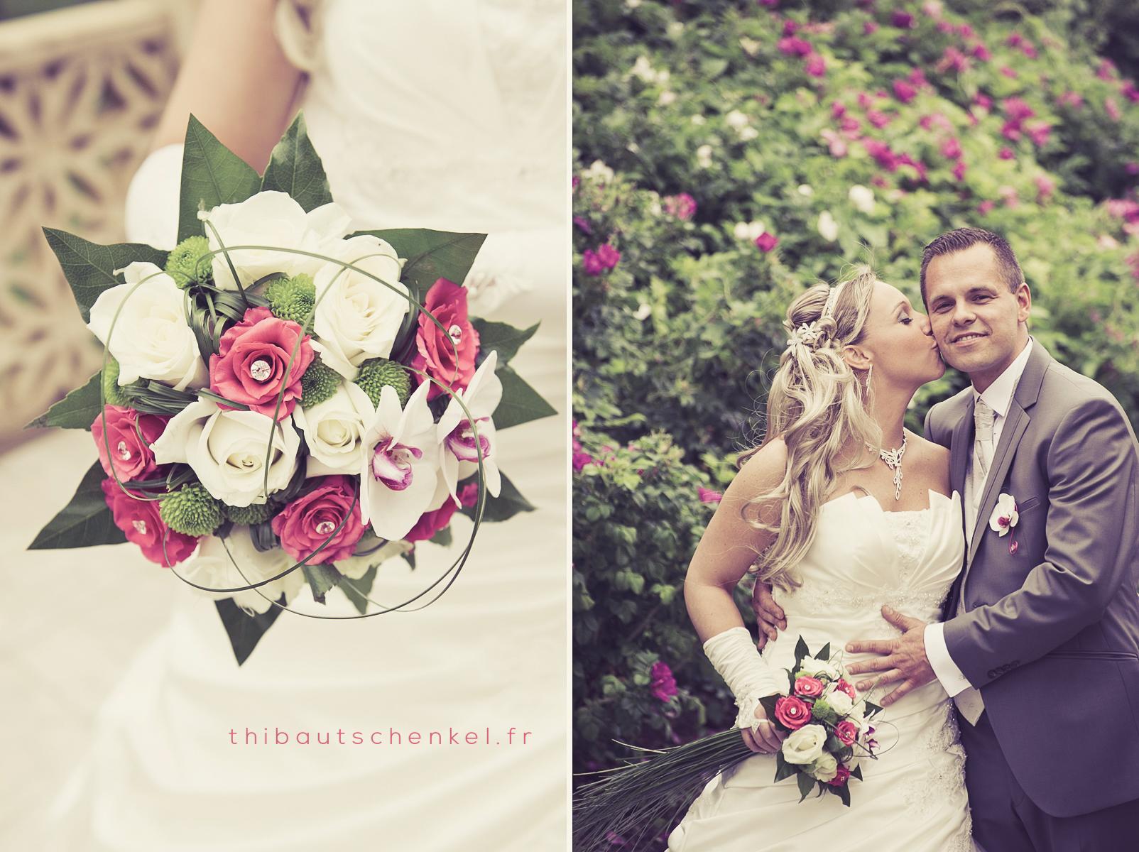 photographe mariage charleville (16)
