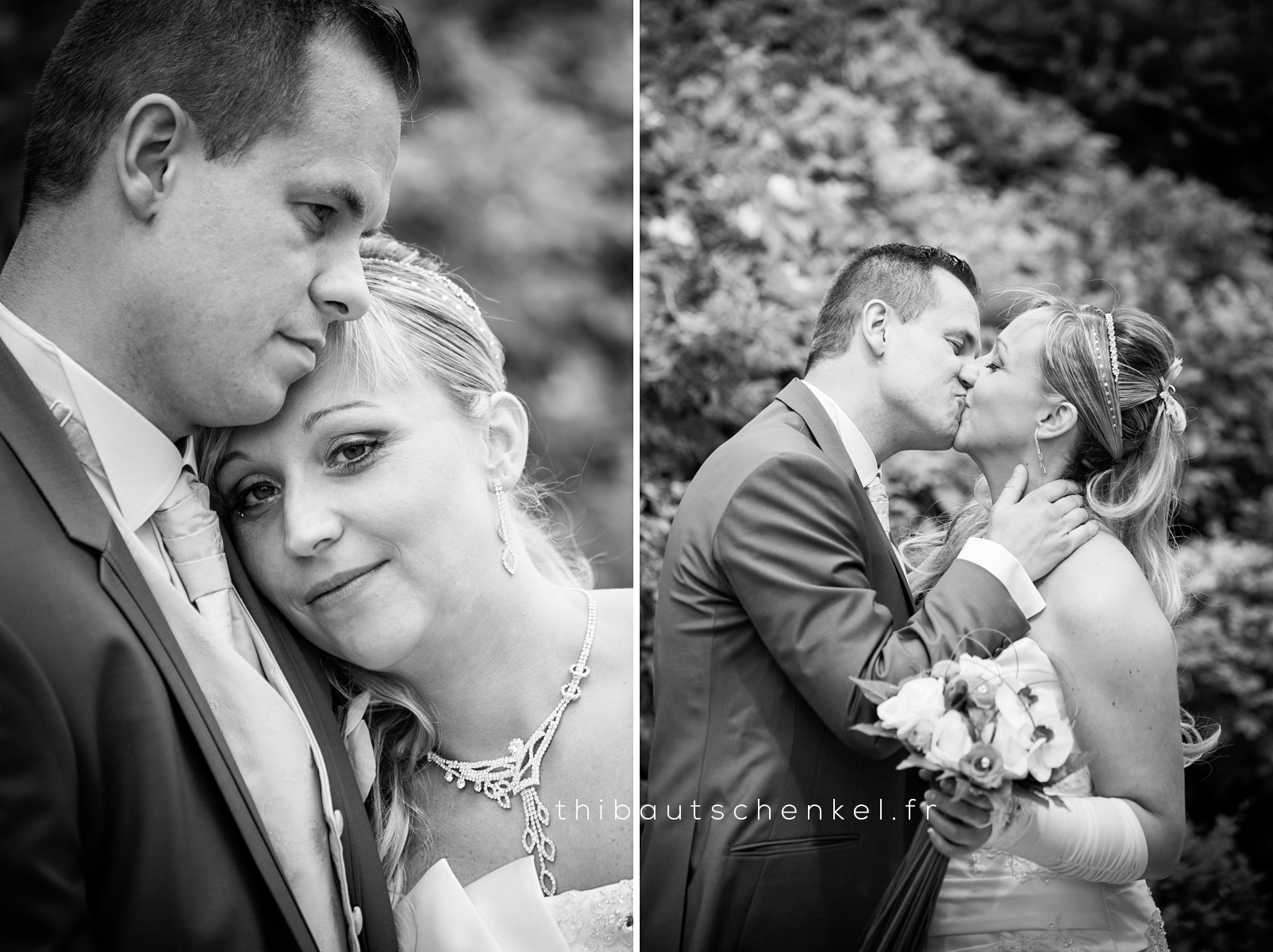 photographe mariage charleville (17)
