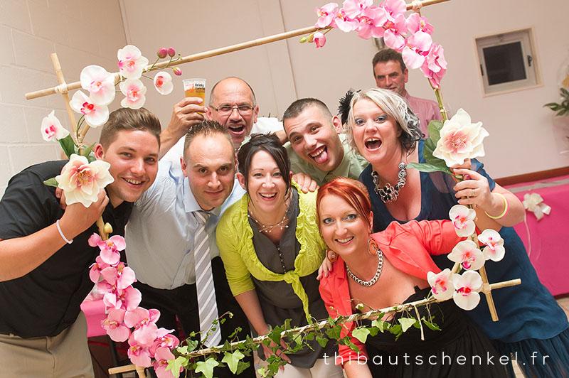 photographe mariage charleville (2)