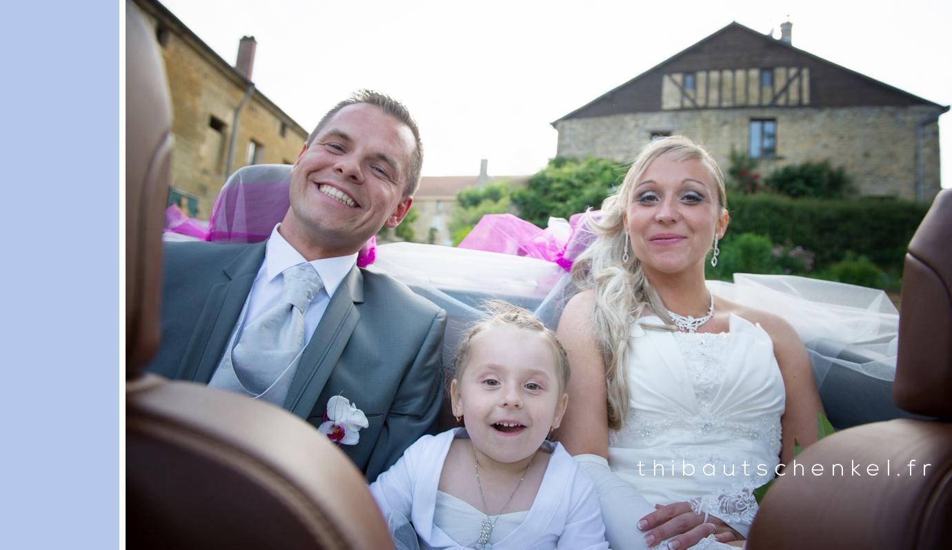 photographe mariage charleville (3)