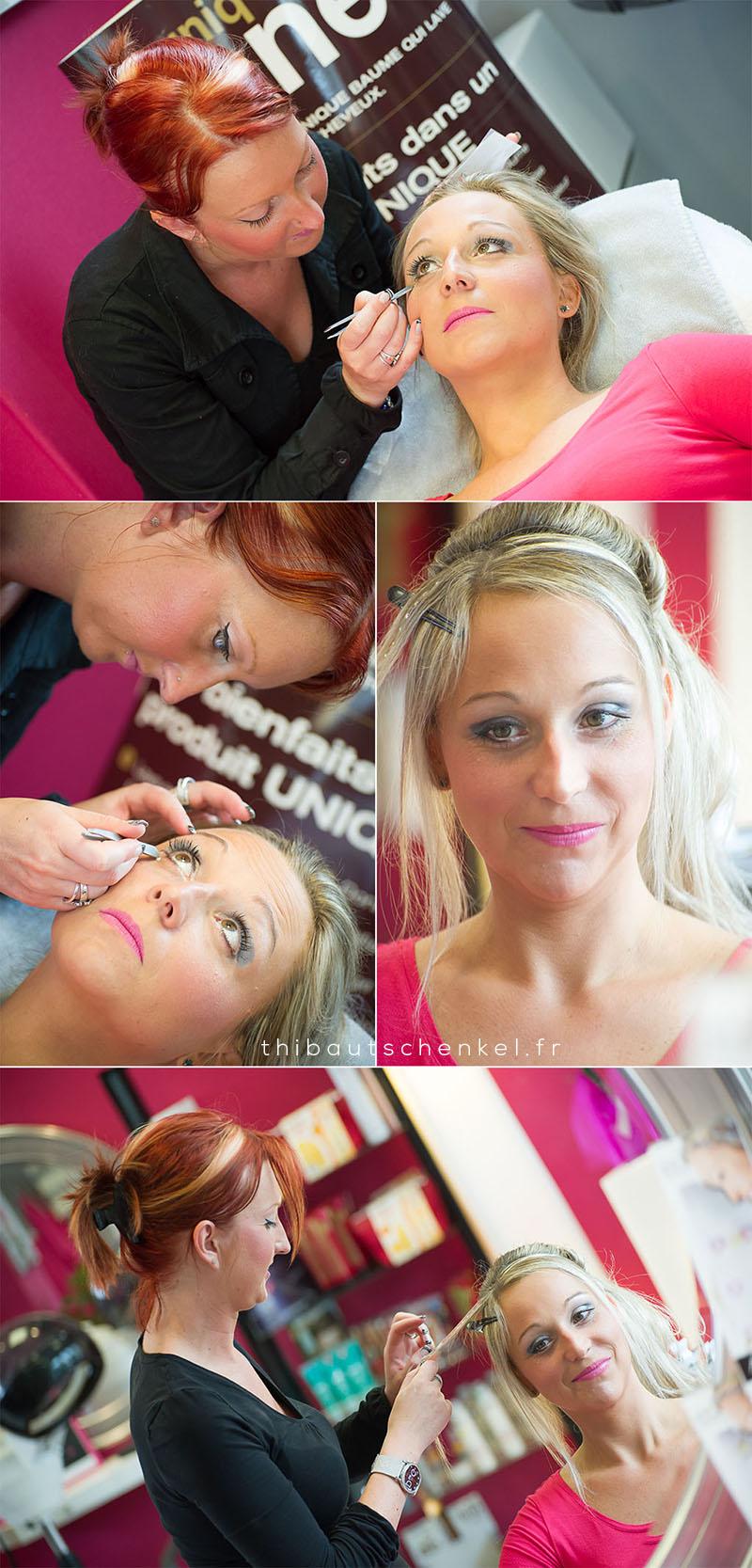 photographe mariage charleville (4)